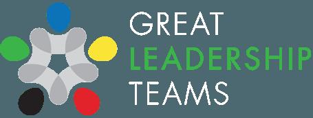 Great Leadership Teams